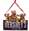 Hershey's Chocolate Bar - Kurt Adler