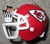 1998 NFL, Kansas City Chiefs