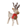 2020 Miniature LIL' BIRCH REINDEER