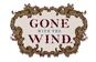Hallmark Gone With The Wind Ornaments