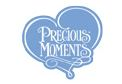 Hallmark Disney Precious Moments Ornaments