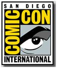 Comic-Con International and Barbie Conventions