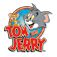 Hallmark Tom and Jerry Christmas Ornaments