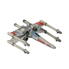 2020 Miniature Star Wars - X-WING