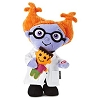 Maddie the Mad Scientist - Musical Plush