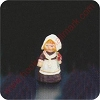 1978 Pilgrim Girl - Merry Miniature