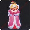 1982 Miss Piggy - Merry Miniature