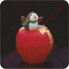 1987 Apple - Merry Miniature