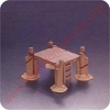 1994 Dock - Merry Miniature