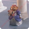 1995 Cinderella STEPMOTHER - Merry Miniature