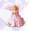 2000 Madame Alexander Pink Pristine Angel - Merry Miniature