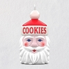 2020 Miniature CUTE LIL' COOKIE JAR