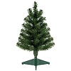 2020 Miniature Evergreen Christmas Tree, 18