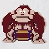 2020 8-Bit Donkey Kong - Limited Ed - Avail OCT