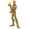 2020 Guardians of the Galaxy O Christmas Groot