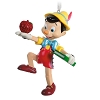 2020 Disney Pinocchio Off to School - Ships OCT 3