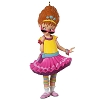 2020 Disney Fancy Nancy Ooh La La!  -  Ships OCT 3