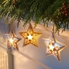 Illuminations - Starlight Starbright set of 3