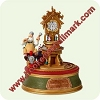2005 Merry Old Toymaker - MIB    Musical Tabletop