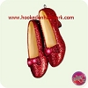 2005 Ruby Slippers - Magic