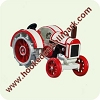 2005 Antique Tractor #9 - MINIATURE
