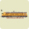 2006 Lionel #11 - Union Pacific Veranda Turbine