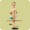 2006 Barbie #13 - Evening Splendor SDB