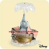 2006 Dumbo Bathtime - hard to find!