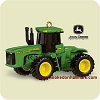 2006 John Deere - Hard to Find!