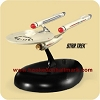 2006 USS Enterprise - Lights & Sound - MIB