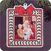 1982 Christmas Memories - DB