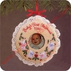1990 Babys First Christmas