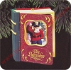 1992 Dancing Nutcracker - Magic