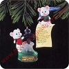 1994 Dear Santa Mouse - DB