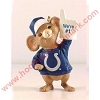 1996 NFL, Indianapolis Colts
