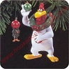 1996 Foghorn Leghorn and Henery Hawk