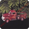 1997 All American Trucks #3 - 1953 GMC