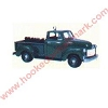1997 All American Truck Colorway -  RARE - 1 of only 320 Produced!