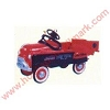 1997 Kiddie Car Classic RARE Colorway - Only 320 Produced!