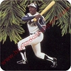 1997 At the Ballpark #2 - Hank Aaron