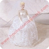 1997 Barbie #4 - Wedding Day