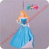 1998 Princess Aurora - set of 2