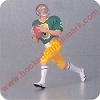 1998 Football Legends - Joe Montana 
