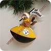 1999 NFL, Pittsburgh Steelers