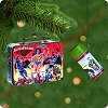 2000 Super Friends Lunchbox Ornament