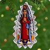 2000 Our Lady of Guadalupe