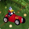 2001 Donald Goes Motoring, Disney