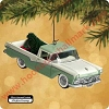 2002 All American Trucks #8 - 1957 Ford Ranchero