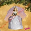 2002 Barbie Bride, Blonde
