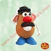 2003 Mr Potato Head